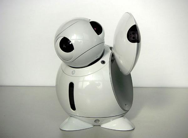 apripoko-robot