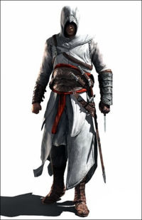 assassins-creed-altair