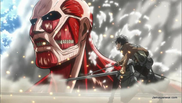 attack-on-titan-9