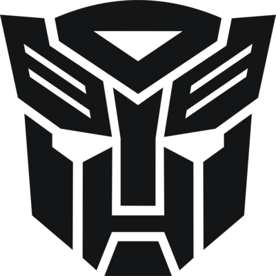 autobot-logo