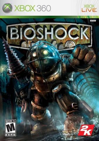bioshock-front-box