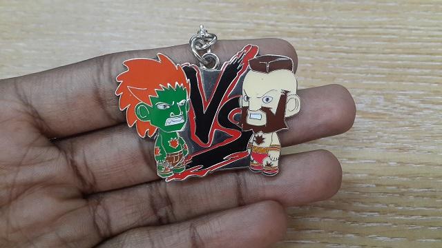 blanka-vs-zangief-keychain