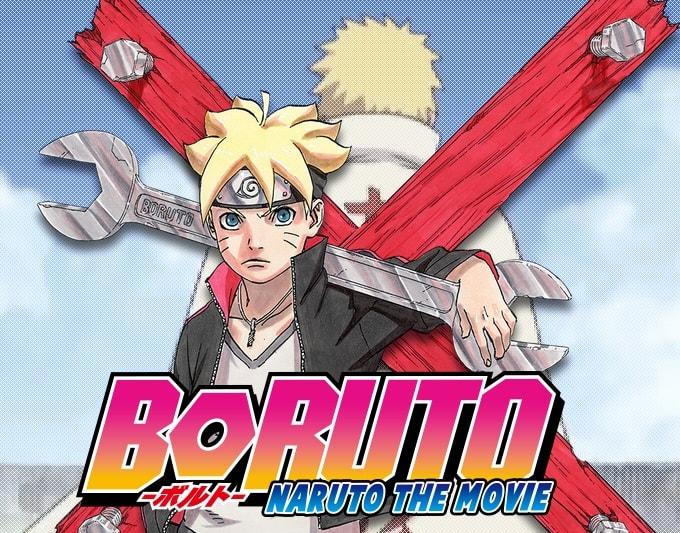boruto-naruto-the-movie-poster