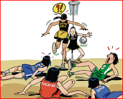 editorial-cartoon-ja-observer-18-11-07-sunshine-girls