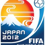 fifa-club-world-cup-2012-japan