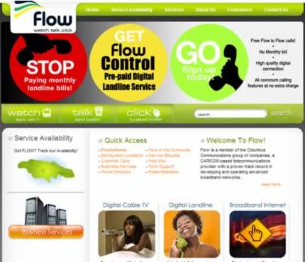 flow-jamaica-new-site