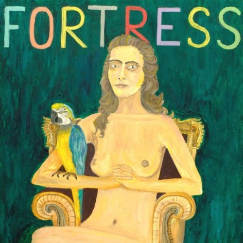fortress-album-cover-miniature-tigers