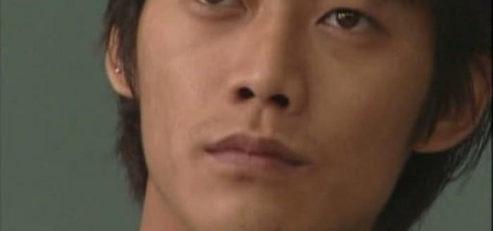 great-teacher-onizuka-00009