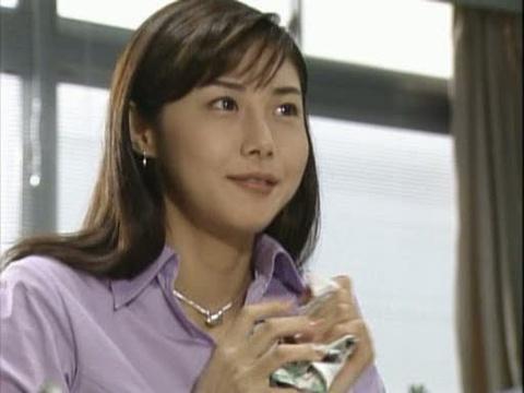Сериалы японские - 3 - Страница 2 Great-teacher-onizuka-00014