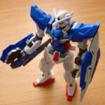 gundam-oo-exia-gunpla-model