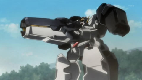 gundam-virtue-attack
