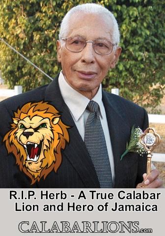 herb-mckenley-calabar-lion
