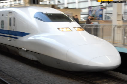 high_speed_train_japan