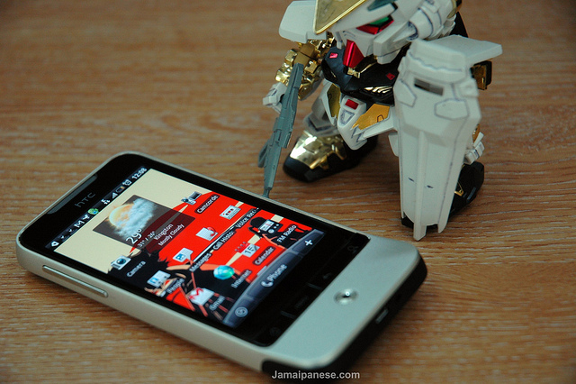htc-legend-gundam
