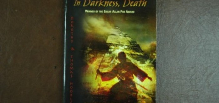 in-darkness-death