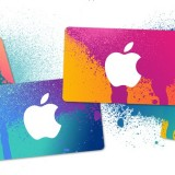 itunejapan-card-new-long