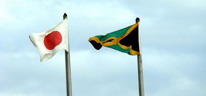 jamaica-japan-flags