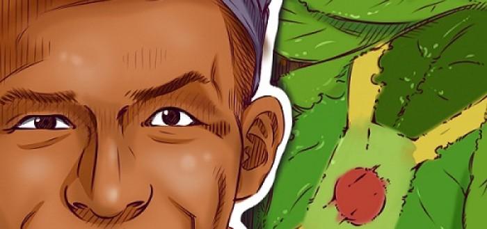 jamaipanese-portrait-art