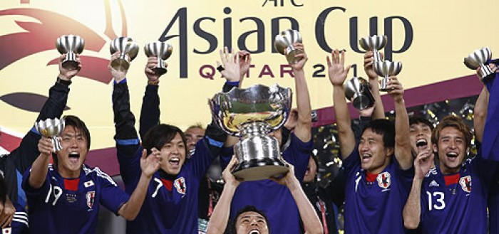 japan-2011-afc-asian-cup-champions