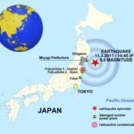 japan-9-magnitude-earthquake