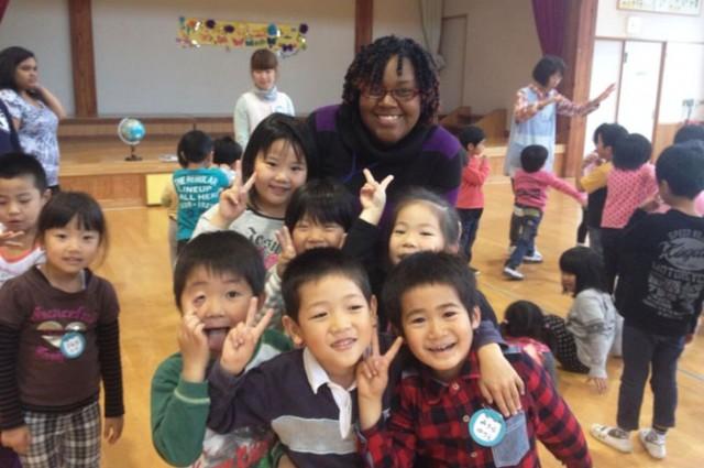 japan-jamaica-language-teacher