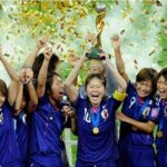 japan-women-world-cup-2011