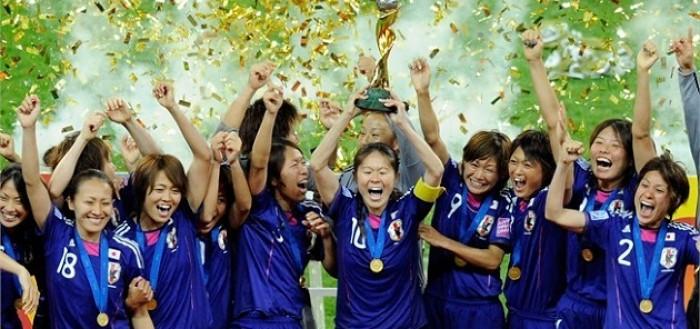 japan-women-world-cup-2011