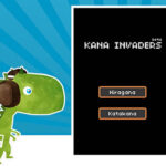kana-invaders-flash-game