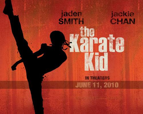 ¿Qué pelicula puedo ver hoy? Karate-kid-2010-poster