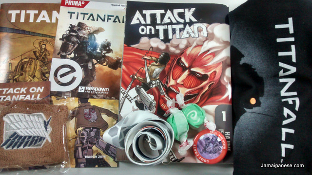 loot-crate-march-2014-titan-8