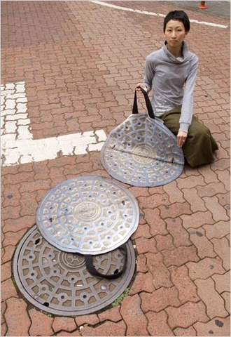 man-hole-bag-japn