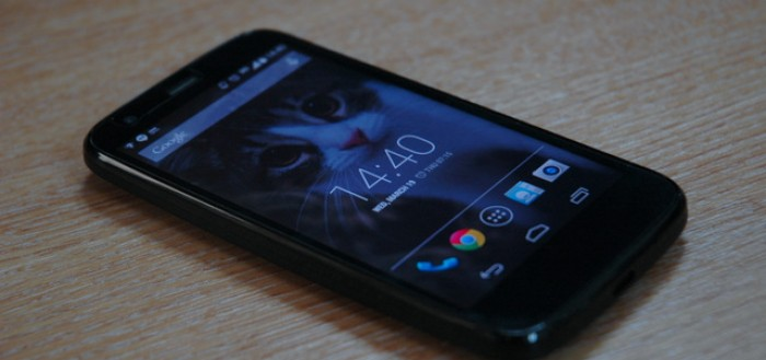 moto-g-android-smartphone-3