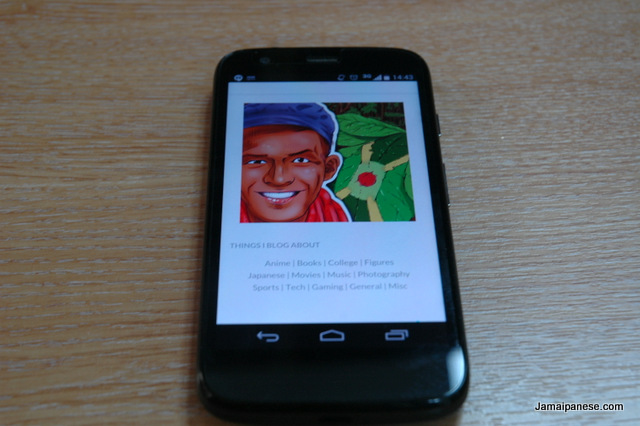 moto-g-android-smartphone-6