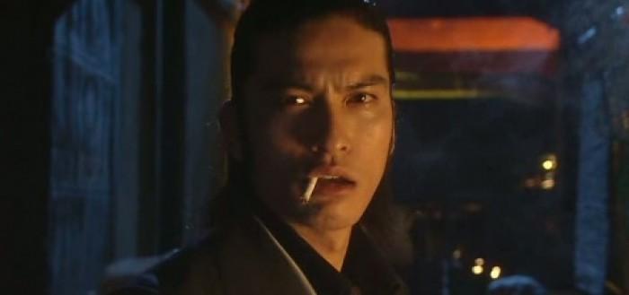 my-boss-my-hero-japanese-drama