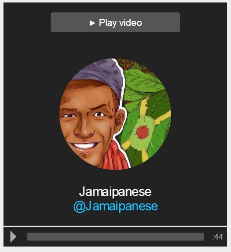 my-twitter-video-jamaipanese