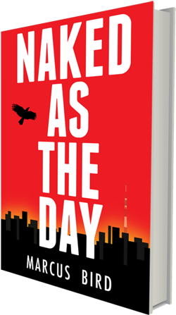 naked-as-the-day-marcus-bird