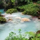 rainy-river-jamaica