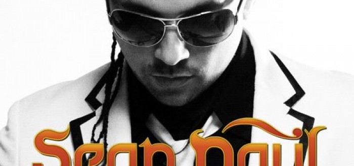 sean-paul-imperial-blaze-album-front