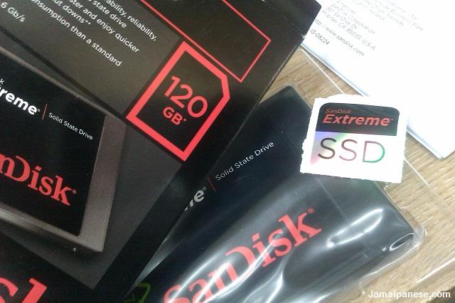 ssd-drive-sandisk