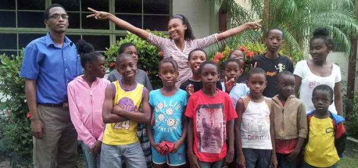 st-patricks-jamaica-kids