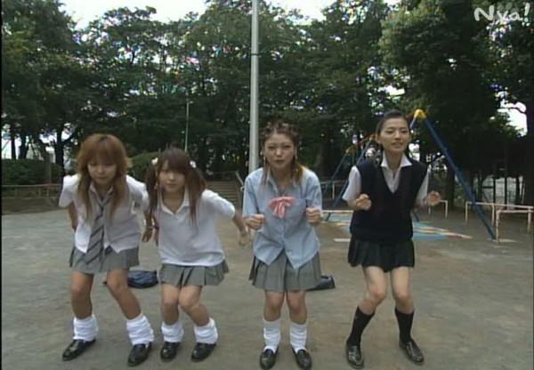 stand-up-japanese-drama--00007