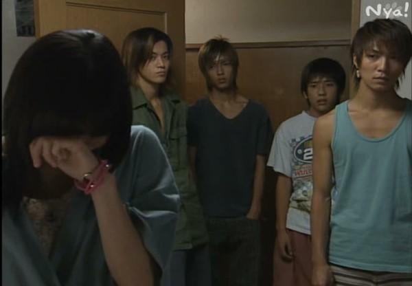 stand-up-japanese-drama--00012