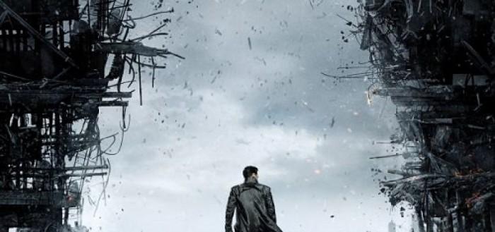 star-trek-into-darkness-teaser-poster