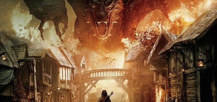 the-hobbit-battle-five-armies-smaug