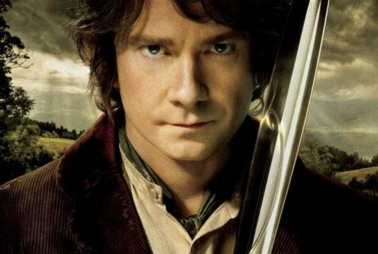 the-hobbit-film-first