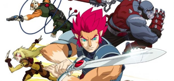 thundercats-anime
