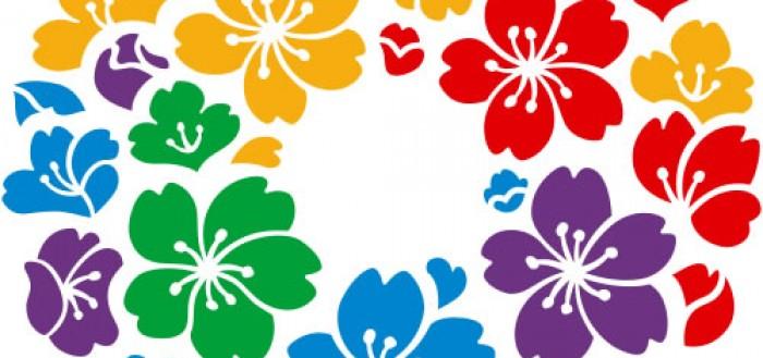 tokyo-2020-flowers-logo