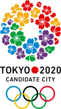 tokyo-2020-olympic-games