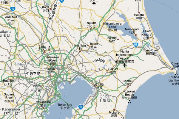 tokyo-operation-visit-japan
