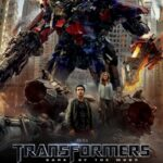 transformers-dark-side-of-the-moon-poster